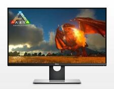 "Dell S2716DG Widescreen QHD 27"" Monitor with Nvidia G-Sync (431904)"