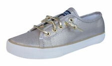 All Seasons Casual Trainers Canvas Shoes for Girls