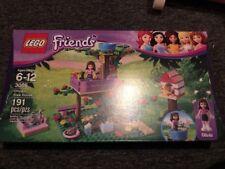 LEGO FRIENDS - Olivia's Tree House #3065 - BRAND NEW & SEALED!!