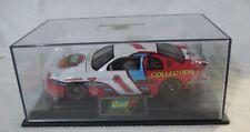 Revell Collection Club #1 Inagural Club Car 1997 MONTE CARLO ~ 1:24 ~ NIB