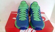 NEW Nike iD Kobe 10 X Elite Sz-7