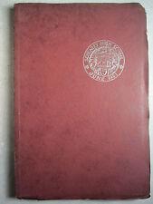 June 1921 - SCHENLEY JOURNAL - Schenley High School Yearbook - Pittsburgh PA