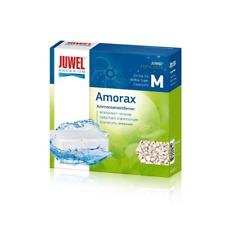 Juwel Aquarium 88054 Amorax Ammonium Remover