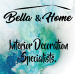 Bella & Home Decor