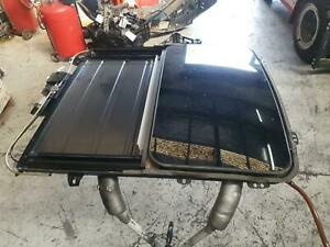 VY ADVENTRA SUNROOF #32513