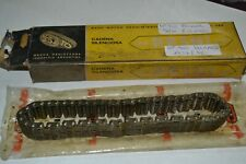 Packard 1936 / 50 Resni 303 Morse Timing Chain Flexible Side
