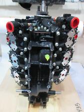 """484820 0484820 Evinrude Suffix """"F"""" 150/175 ETec Outboard Powerhead"""
