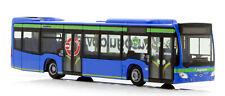 RIETZE 73401 - Mercedes-Benz Citaro '15 Autoguidovie   Scala 1:87