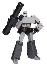 Transformers Magic Square MS-B36 Doomsday Ragnar IN STOCK IN USA NOW!
