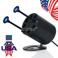USA Dental AR Heater Composite Resin Heat Composed Warmer tolerance< 1°