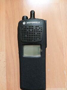 Motorola XTS2500 Model 1.5 VHF 136~174Mhz P25 Portable Radio