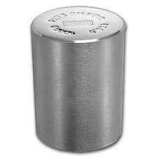 1,000 gram Silver Rod - Heimerle & Meule - SKU #94634