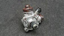 AUDI A4 8W A6 4G Q7 4M 3.0 TDI Hochdruckpumpe Dieselpumpe 37.901 km 059130755 CG