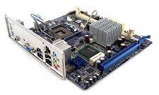 Foxconn PC G41S-K Socket LGA775 Mini-ITX MoBo w/ BackPlate - MPBF1159630-0S