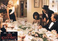 AF Der Rosen - Krieg (Kathleen Turner, Michael Douglas)