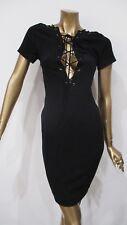 Diane Von Furstenberg Size 4, AUS8 Dress