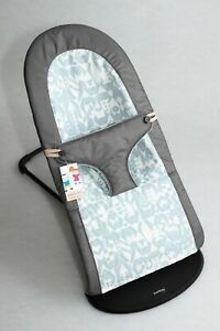 Replacement cover for Baby Bjorn bouncer/rocker.