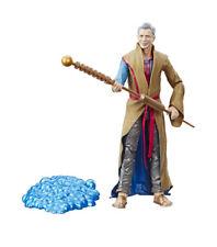 "Marvel Legends Elders of Universe The Grandmaster SDCC 6"" Loose Action Figure"