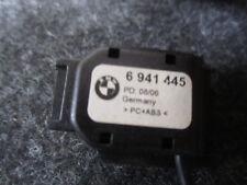 BMW 84316941445 E63 E64 HANDS FREE MICROPHONE MIC OEM 650I 645CI M6
