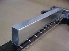 """Fret Fingerboard Leveler - (16"""" Length), Fret Leveling Tube For Guitar"""