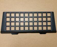 Original Musik Ständer Notenhalter für Yamaha PSR Keyboard - Geeignet für: