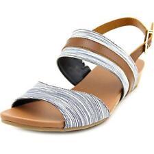Sandales et chaussures de plage Dr. Scholl's pour femme pointure 41