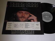 Brian Cadd: Moonshine LP