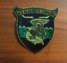USAF FLIGHT SUIT PATCH, U.S. READINESS COMMAND