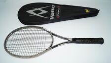 Völkl Catapult 10 Racchette da tennis L 3 = 4 3/8 Becker BECKER Strung Tour Volkl BB