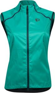 Brand New 2021 Pearl Izumi Women's Zephrr Barrier Vest