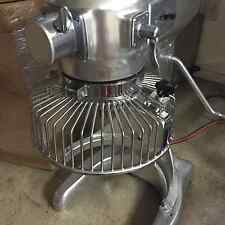 20 Qt Bowl Guard For A200 Hobart Mixer #438523