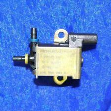 Umschaltventil Magnetventil Pierburg 7.20949.00 2E2 Vergaser VW Golf 026906283 A