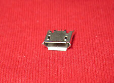 Micro USB Charging Port Connector for JBL Pulse Bluetooth Speaker Replacement