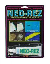 Solarez Neo-Rez / Kit Repair Wetsuit/Sealant Extremely Easy
