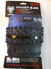 Wtb Ranger 27.5 x 2.25 Tubeless Mountain Bike Tire