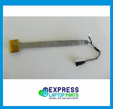 Cable Flex LCD Acer Aspire 5100 3100 5110 Extensa 5010 P/N: DC020007000 Nuevo