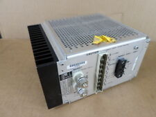 Philips PE1259/00 941501259001 Power Supply