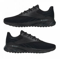 Reebok Men Shoes Athletic Running Training Liquifect 180 2 Sports Gym FX1644 New