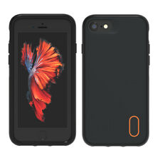 Gear4 Battersea Case for iPhone 8 / 7 / 6 With D30 Impact Protection - Black
