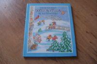 Wintertime (Viking Kestrel picture books)