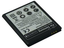 Batterie Samsung S7230 Wave 723