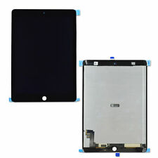 NEW iPad Air 2 BLACK LCD Touch Screen Digitizer Replacement | A1566