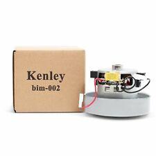 Moteur Kenley Original YDK pour Aspirateur Dyson DC05 DC08 DC08i DC11 DC19 DC20