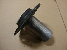 600 601 800 801 900 901 2000 4000 Ford Tractor 5 Spd Trans Input Shaft Tube