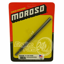 FORD 351W 351C 400 429 460 CLEVELAND WINDSOR OIL PUMP PRIMER MOROSO 62220