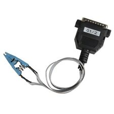 ST01 01/02 Cable adapter for Digiprog III