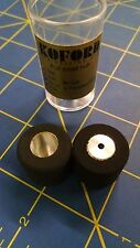 Koford 13/16x3/32 Fish rubber Full Small Hub from Mid-America Naperville