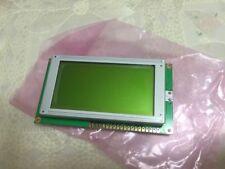 1pcs AG16080B LCD panel