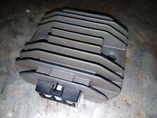 Kawasaki Ninja ZX600 ZX6  Rectifier / Regulator