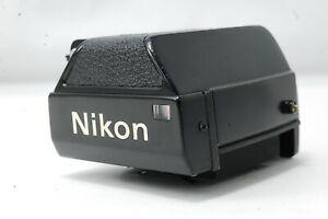 **Not ship to USA** Nikon DP-1 Photomic Finder for Nikon F2  SN312771